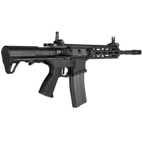 G&G CM16 M4 Raider L 2.0E AEG Airsoft Rifle