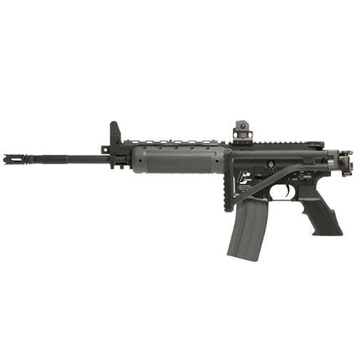 G&G GC300 407mm Barrel AEG Airsoft Rifle