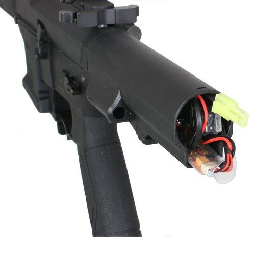 G&G ARP 556 CQB Carbine AEG Airsoft Rifle