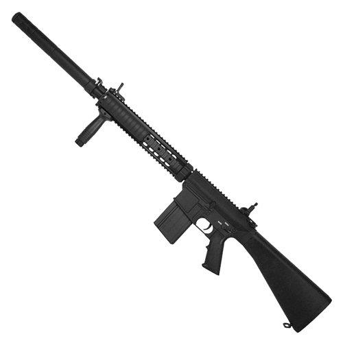 G&G GR25 Sniper Airsoft Rifle