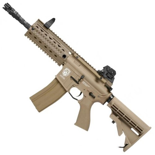 G&G GR4 100Y Airsoft Rifle
