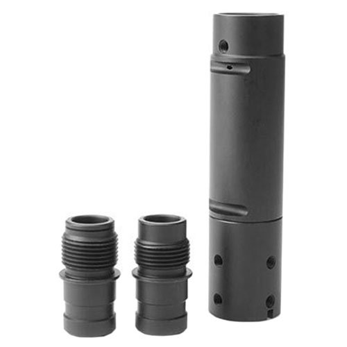 G&G M635 Front Outer Barrel For M16A2M4 Series