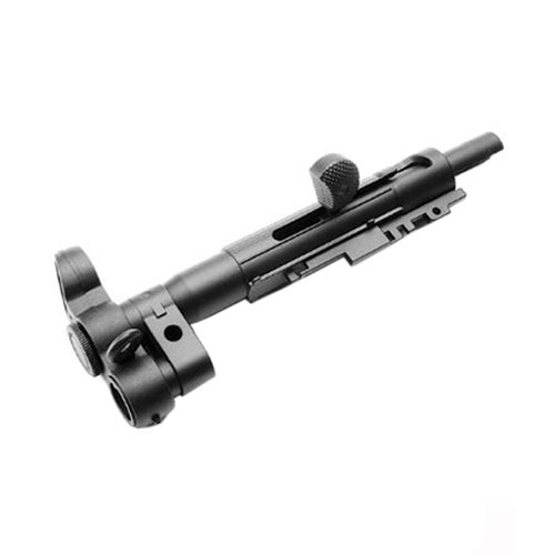 G&G Cocking Receiver Set For MP5SD (Marui Only)
