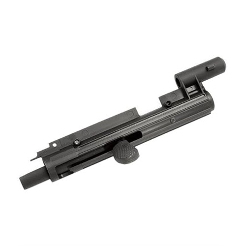 G&G Cocking Receiver Set For MP5A5 (Marui Only)