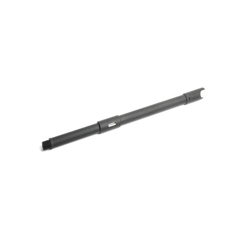 G&G Outer Barrel For GK16 (Standard Type)