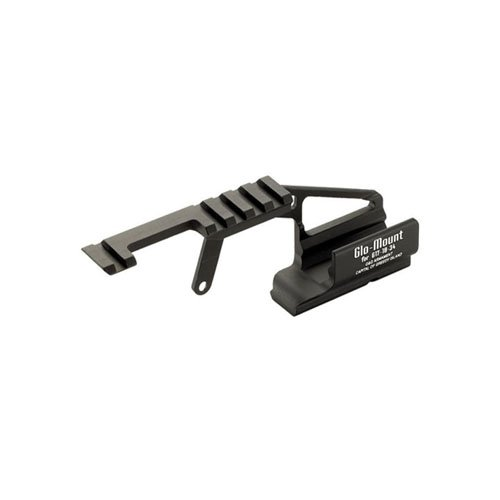 G&G Scope Mount For KSC G171834
