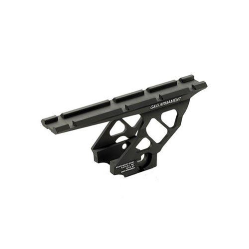 G&G Scope Mount For M92