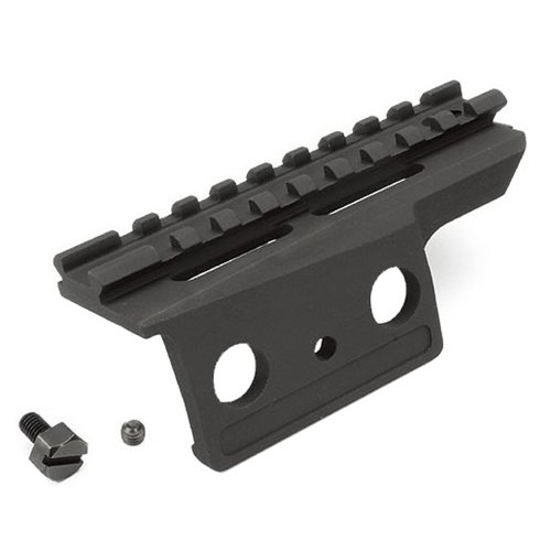 G&G Scope Mount For GR14 Series