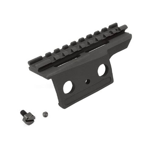 G&G Scope Mount For M14 (Marui Only)