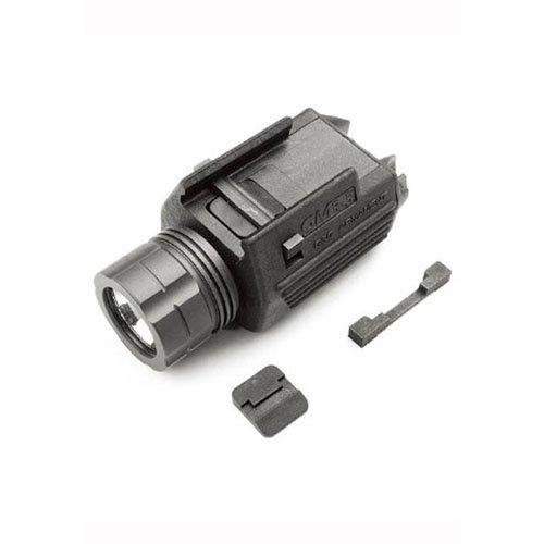 G&G GM3.3X Tactical Illuminator