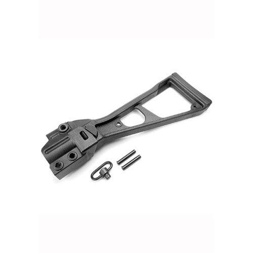 G&G UMP Folding Stock For G3A3A4MC51