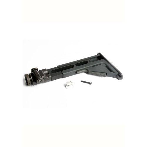 G&G Retractable Folding Stock For LR300