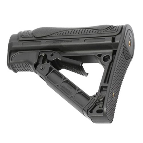 G26/M4 Series GOS-V1 Retractable Stock