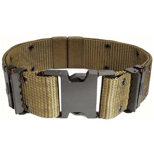 G&G Pistol Belt (OD) L