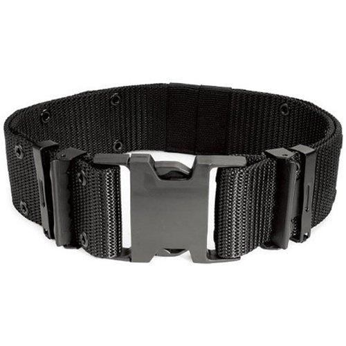 G&G Pistol Belt (BL) L