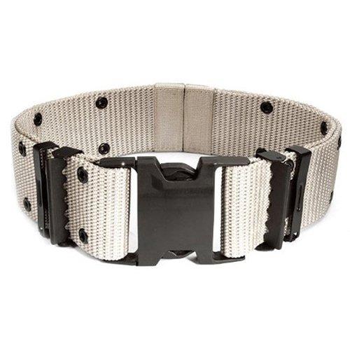 G&G Pistol Belt (KH) L