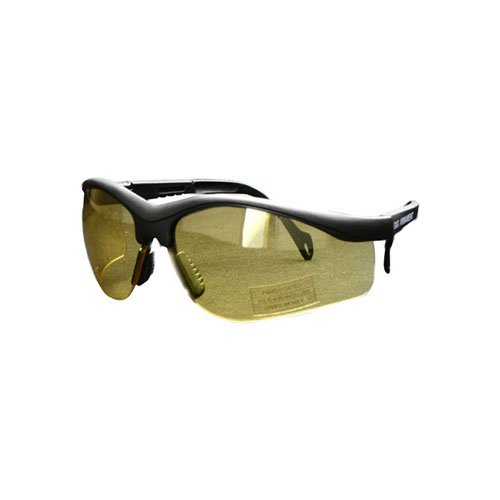 G&G Protect Glasses (Yellow)