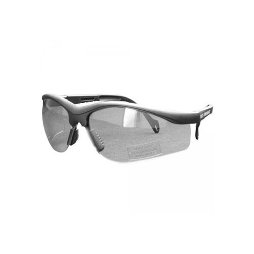 G&G Protect Glasses (Transparent)