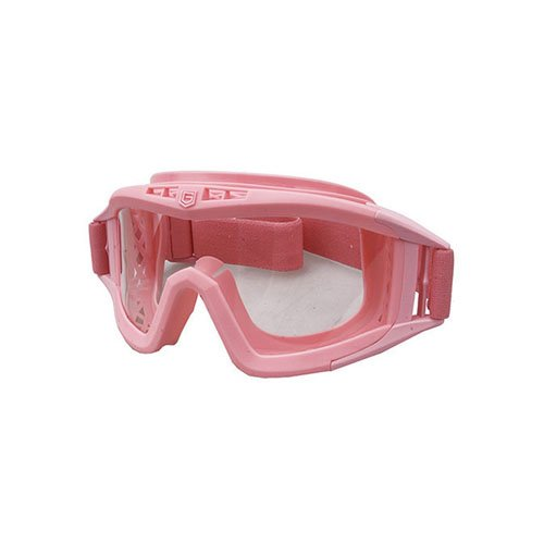 G&G Goggle (Pink)