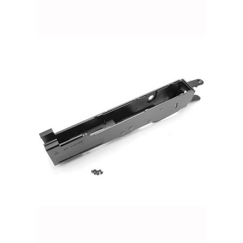 G&G Magnesium Receiver Set For AK47 (Marui Only)