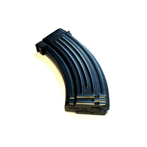 G&G 600 Rounds Mag For AK