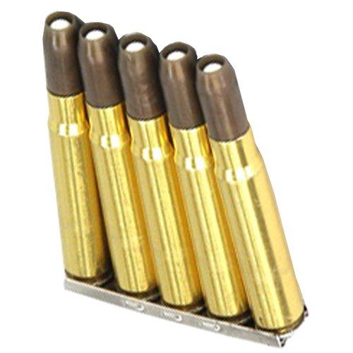 G980 SE Cartridge Set - 5pcs