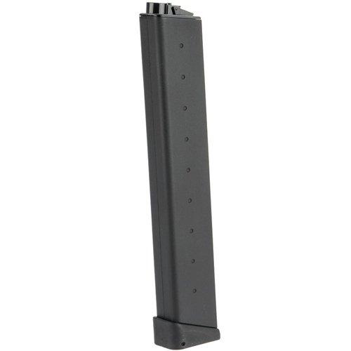 G&G ARP 9 Airsoft Rifle Hi-Cap Magazine - 300rd