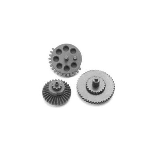 G&G Torque AEG Helical Gear Set Hyper