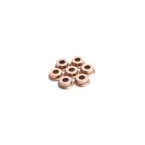 G&G Oilless 6Mm Metal Bearing