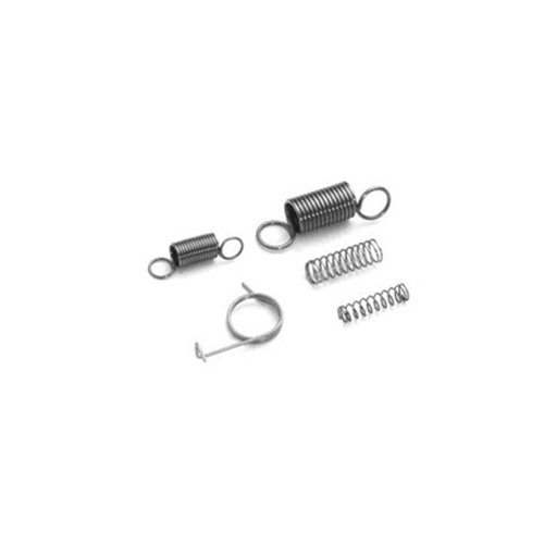 G&G Gear Box Spring Set For Ver. II-III
