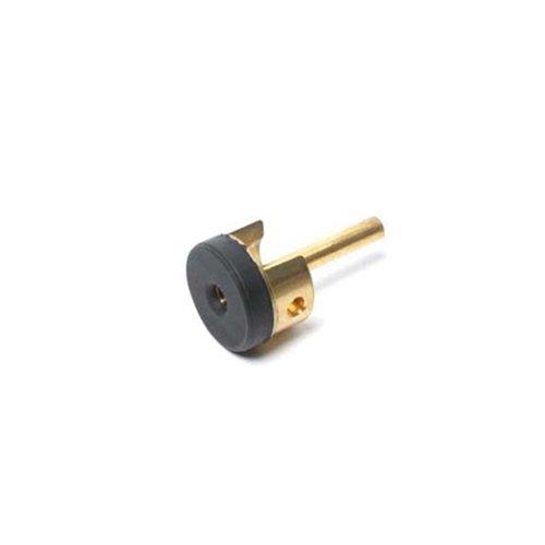G&G Cylinder Head For GR25