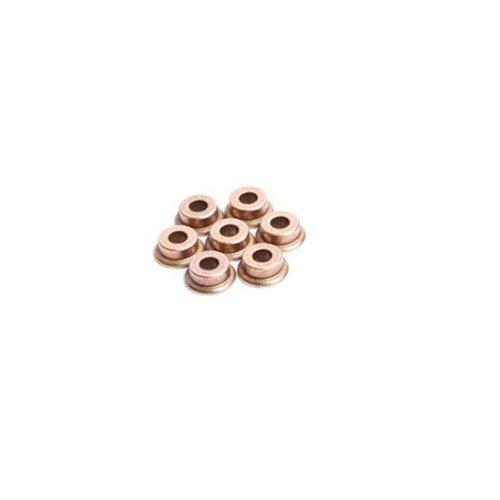 G&G Oilless 7Mm Metal Bearing