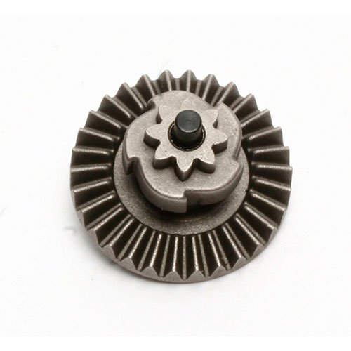 G&G Reinforced Bevel Gear For Top Tech (8-Tooth)
