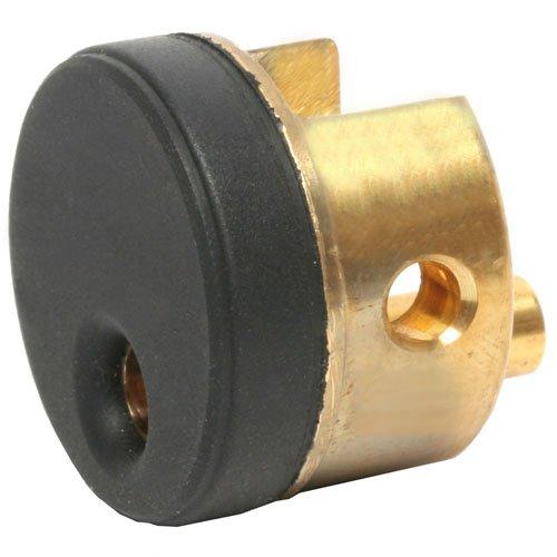 G&G Cylinder Head For GR14 (Metal)