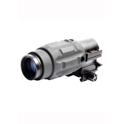 G&G 3X Magnifier