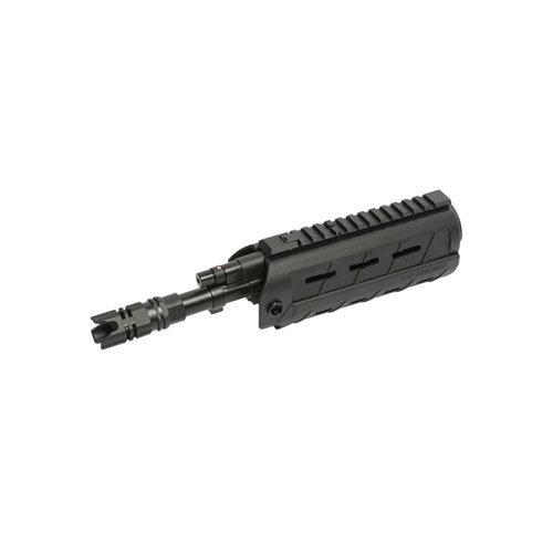 G&G G26 Laser & LED Build-In Hand Guard Set
