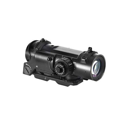 G&G 4X Optical Sight