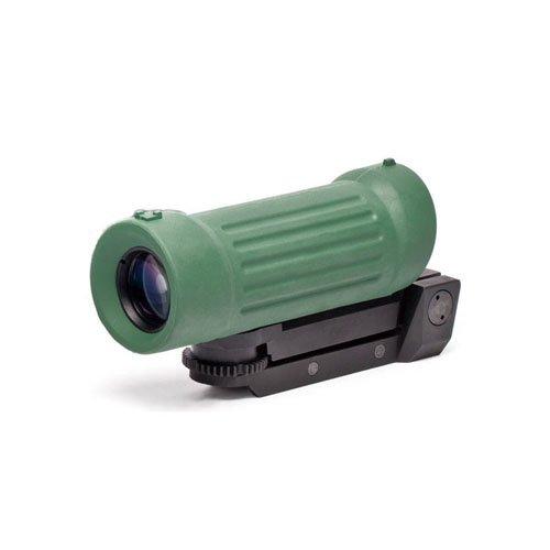 G&G 4X Magnifier Scope(OD Green)