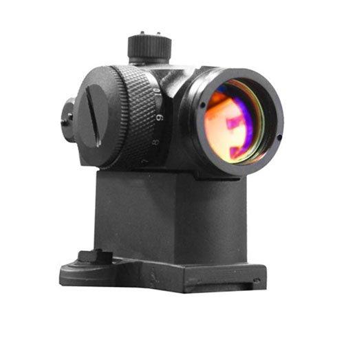 G&G GT1 Red Dot Sight(High Mount)