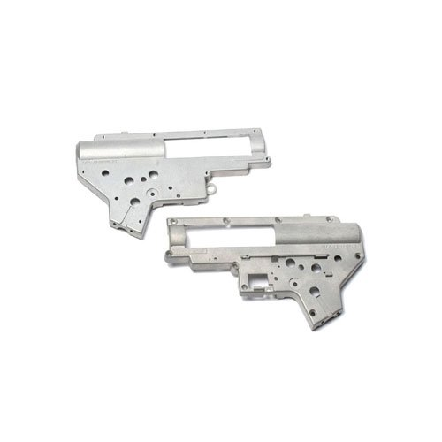 G&G Gearbox Case For GK16 (Case Only)