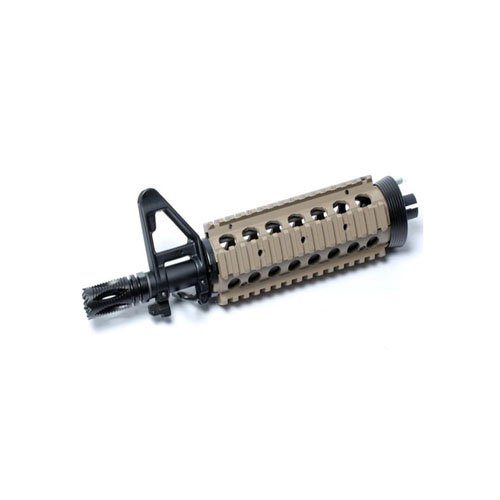 G&G Front Kit For CQB R - Desert Tan