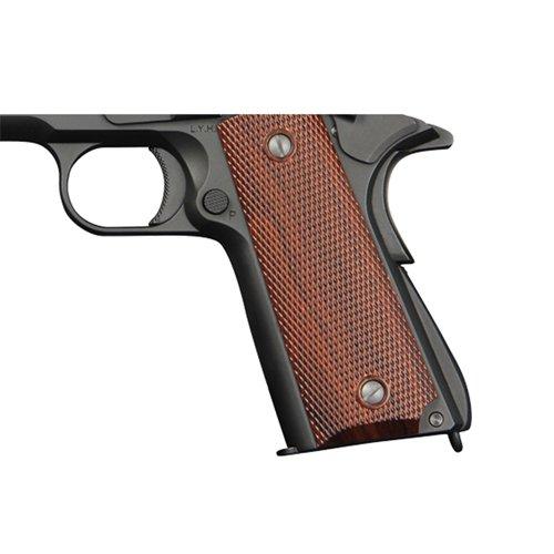 G&G GPM1911 GBB Airsoft Pistol