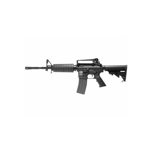 G&G CM16 Carbine GBB Rifle