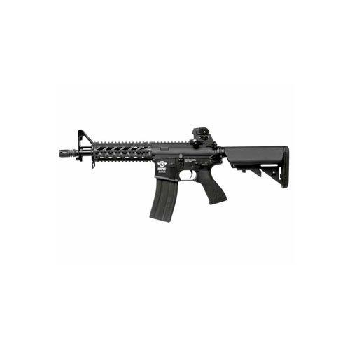 G&G CM16 Raider GBB Rifle