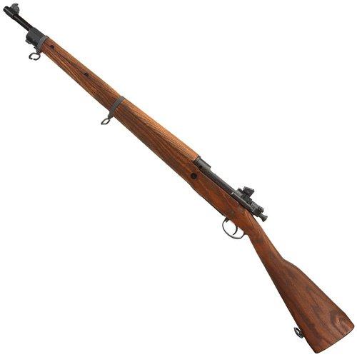 G&G GM1903 A3 CO2 Airsoft Rifle