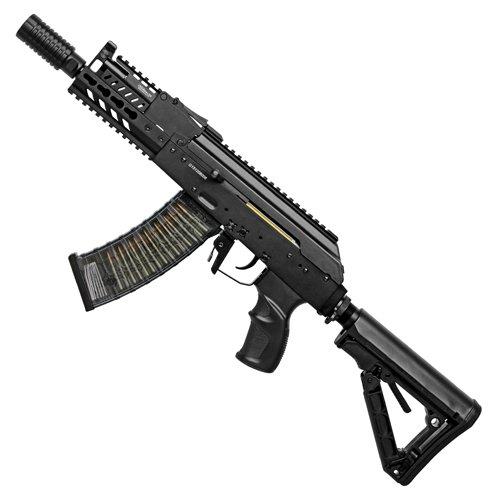 G&G RK74-CQB Combat Airsoft Rifle