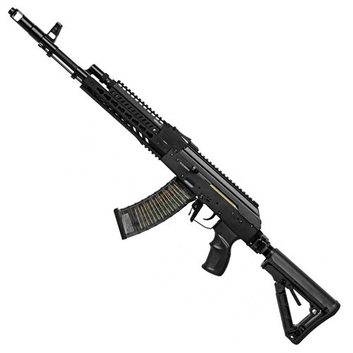 G&G RK74-T Tactical Airsoft Rifle