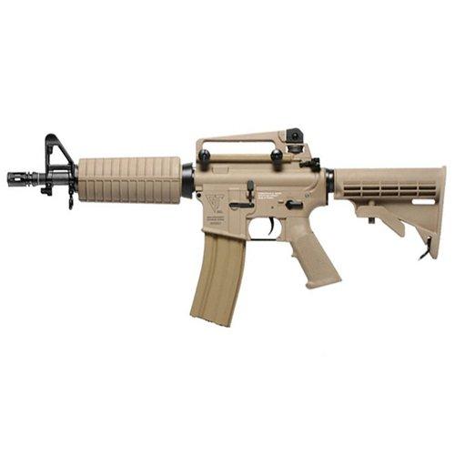 G&G TR16 Carbine Light DST GBB