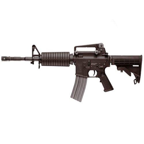 G&G TR16 Carbine GBB