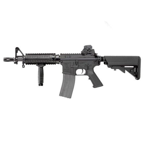 G&G TR4 CQB-R Rifle